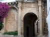 ingresso-castello
