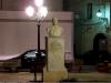 statua-colosso