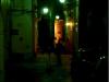 via-roma-notte